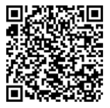 QR code for Lectora iPad Development Guide